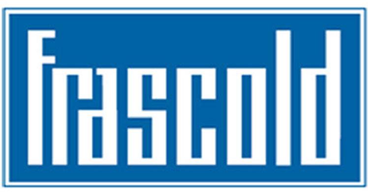 Compressori Frigoriferi Frascold
