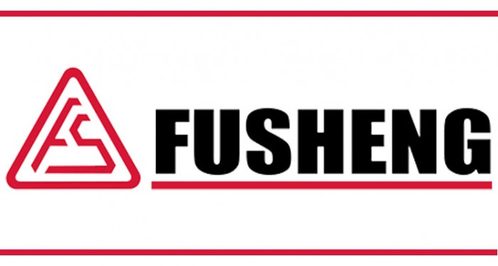 Compressori Frigoriferi Fusheng