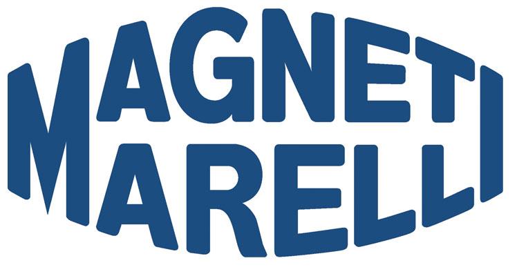 Compressori Frigoriferi Magneti Marelli