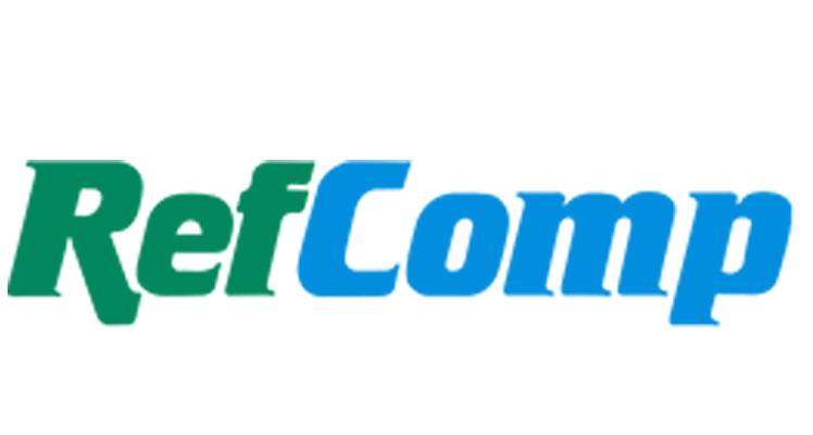 Compressori Frigoriferi Refcomp